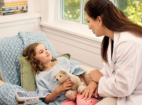 pediatricnursing_600x370
